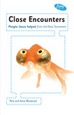 Close Encounters Handbook