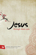 Jesus through Asian Eyes - Booklet