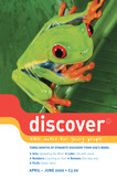 Discover - sample issue
