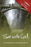 Explore - Time with God